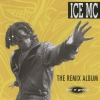 Ice MC - Ice'n'Green (The Remix Album) (1995)