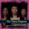 Three Degrees - Collections (2006)