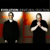 Evolution - Unnatural Selection (2002)
