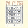 Camper Van Beethoven - Our Beloved Revolutionary Sweetheart (1988)