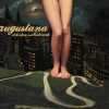 Augustana - All The Stars and Boulevards (2005)
