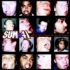 Sum41 - All Killer No Filler (2001)