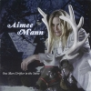 Aimee Mann - One More Drifter In The Snow (2006)