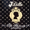 J Dilla - The Shining Instrumentals (2006)