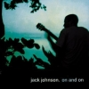 jack johnson - On And On (Special Edition) (2003)