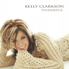 Kelly Clarkson - Thankful (2004)