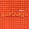 Garbage - Version 2.0 (1998)