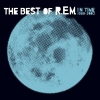 R.E.M. - In Time - The Best of R.E.M. 1988-2003 (Disk 2) (2003)