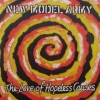 New Model Army - The Love Of Hopeless Causes (1993)