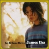 James Iha - Let It Come Down (1998)