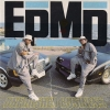 EPMD - Unfinished Business (1989)
