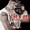 jay-roc - the b-boy hustle album (2006)