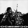 Burning Spear - Marcus Garvey (1975)
