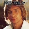 Barry Manilow - This One's For You (1976)