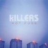 The Killers - Hot Fuss (2004)