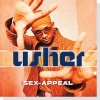 Usher - Sex Appeal (2005)