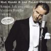 Palast Orchester mit seinem Sänger Max Raabe - Komm, lass uns einen kleinen Rumba tanzen