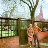 Fairport Convention - Unhalfbricking (1990)