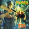 EPMD - Business As Usual (1990)