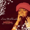 Lisa McClendon - Live From The House Of Blues (2006)