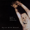 NURSE WITH WOUND - Salt Marie Celeste (2005)