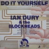 Ian Dury and the Blockheads - Do It Yourself (1979)