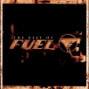 Fuel - The Best of Fuel (2003)