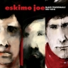 Eskimo Joe - Black Fingernails Red Wine (2006)