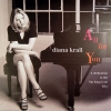 Diana Krall - All For You (A Dedication To The Nat King Cole Trio) (1996)