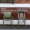 ADJD - Chronicles Of The Urban Dwellers (2007)