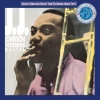 J.J. Johnson - The Trombone Master (1989)