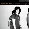 Pete Yorn - musicforthemorningafter (2001)