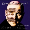 Gavin Bryars - Jesus' Blood Never Failed Me Yet (1993)