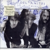 Del Amitri - Twisted (1995)