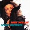 Kim Wilde - Love Moves (1990)