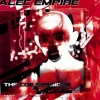 Alec Empire - The CD2 Sessions (2003)
