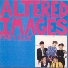Altered Images - Pinky Blue (1982)