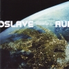 Audioslave - Revelations (2006)