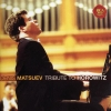 Denis Matsuev - Tribute To Horovitz (2004)