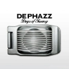 De-Phazz - Days Of Twang (2007)