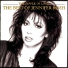 Jennifer Rush - The Power Of Love: The Best Of Jennifer Rush (1995)