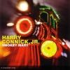 Harry Connick Jr - Smokey Mary