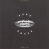 Spiritualized - Let It Flow (2005)
