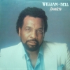 William Bell - Passion (1985)