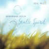 Bernward Koch - Gentle Spirit