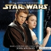 John Williams - Star Wars Episode 2: Anakin & Princess (2002)