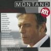 Yves Montand - Yves Montand (1995)