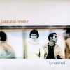 Jazzamor - Travel (2006)