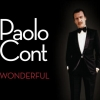 Paolo Conte - Wonderful (2006)