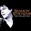 Shakin' Stevens - Shakin' Stevens - The Collection (2005)